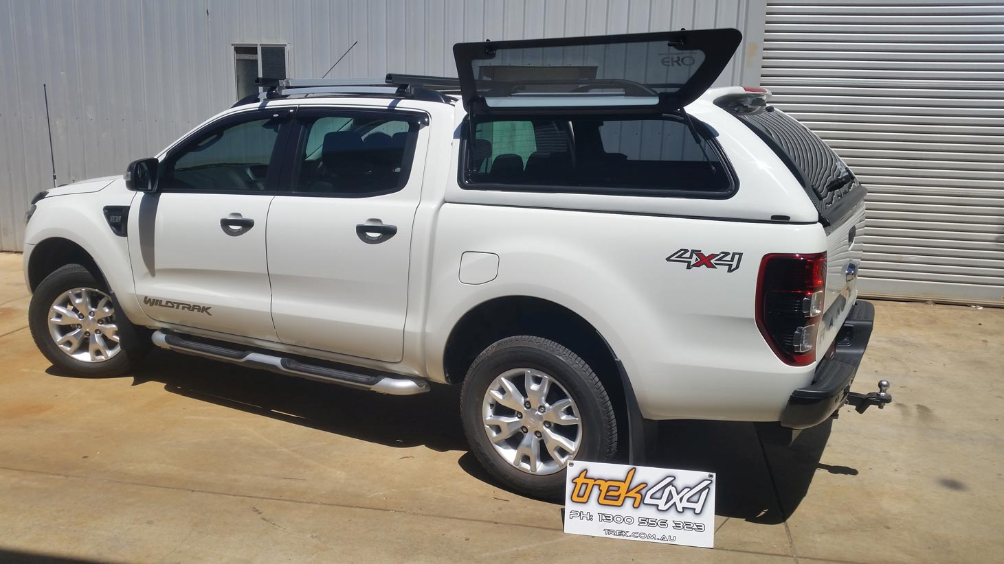2014 Ford Ranger Autos Post