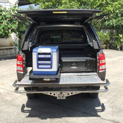 Arb Roof Rack Prado Price Arb 44 Accessories Arb Launches