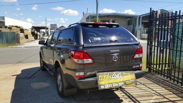 bt50-2012-ute-with-canopy-42s-titanium-flash