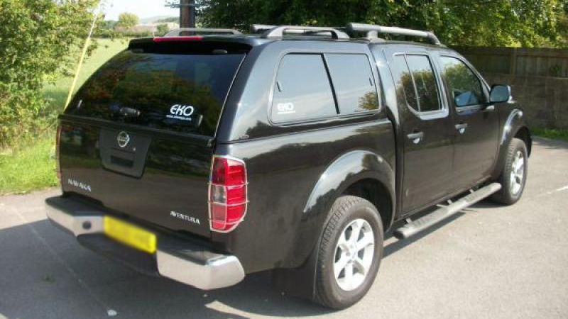 window-dimensions-for-navara-d40 : canopy for nissan navara - memphite.com
