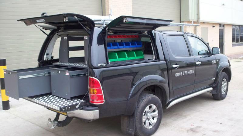 side-window-measurement-toyota-hilux-workstyle-dcouble-cab & Toyota Hilux 2005+ Workstyle Canopy
