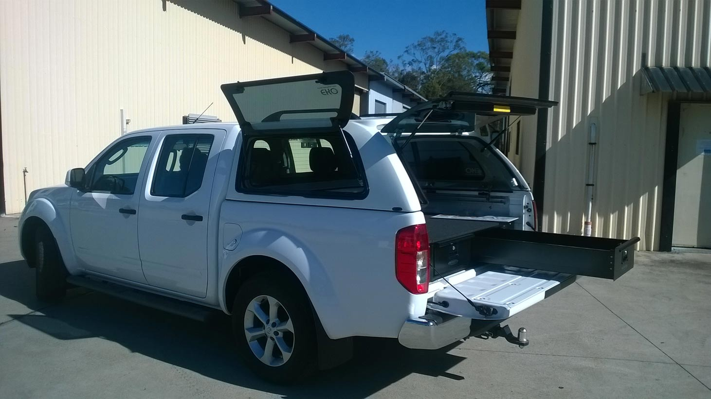 window-dimensions-for-navara-d40 : navara canopy d40 - memphite.com