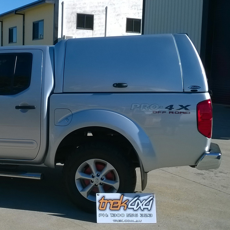 D40-workstyle-in-KLO-Silver-thumbnail & Nissan Navara D40 Workstyle Canopy