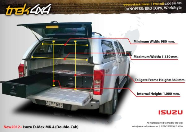 dimensions-for-tailgate-opening-d-max-mk-4-5
