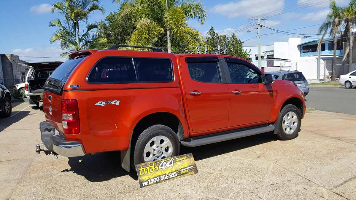 dimnesions-for-tailgate-opening-colorado-rg-2012 & Holden Colorado RG Dual Cab Canopy