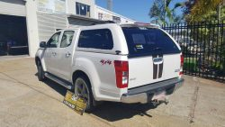 isuzu-d-max-mk-4-2012-with-eko-canopy-in-531-white-pearl