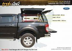 new-2012-ford-ranger-px-ranger-dc-workstyle