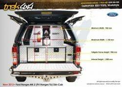 new-2012-ford-ranger-ranger-dc-workstyle