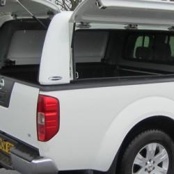 window-measurement-nissan-navara-workstyle-dc-d40 & Nissan Navara D40 Workstyle Canopy