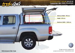 side-window-measurement-workstyle-canopy-amarok