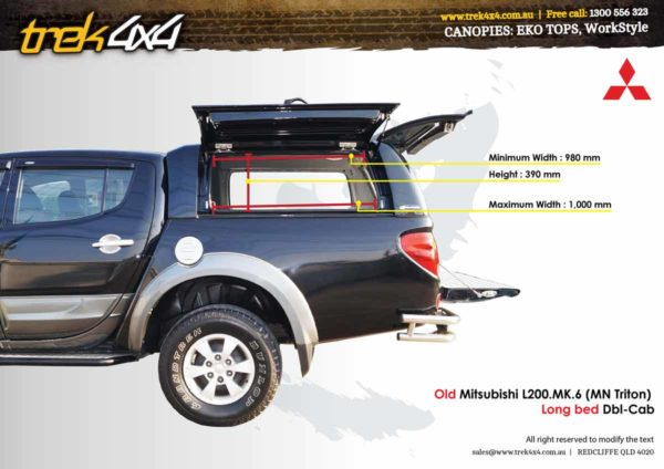 side-window-measurement-workstyle-canopy-double-cab-low-roof-mn-triton