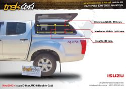 window-dimension-d-max-mk-4-5-side-lift-up