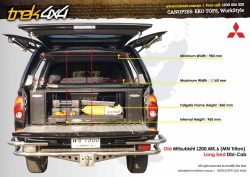 window-measurement-workstyle-double-ccab-low-roof-mn-triton
