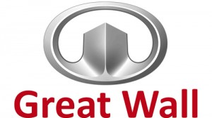 Great-Wall_Logo