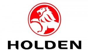 Holden_logo_copy
