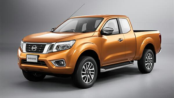 Nissan-Navara-2015-Model