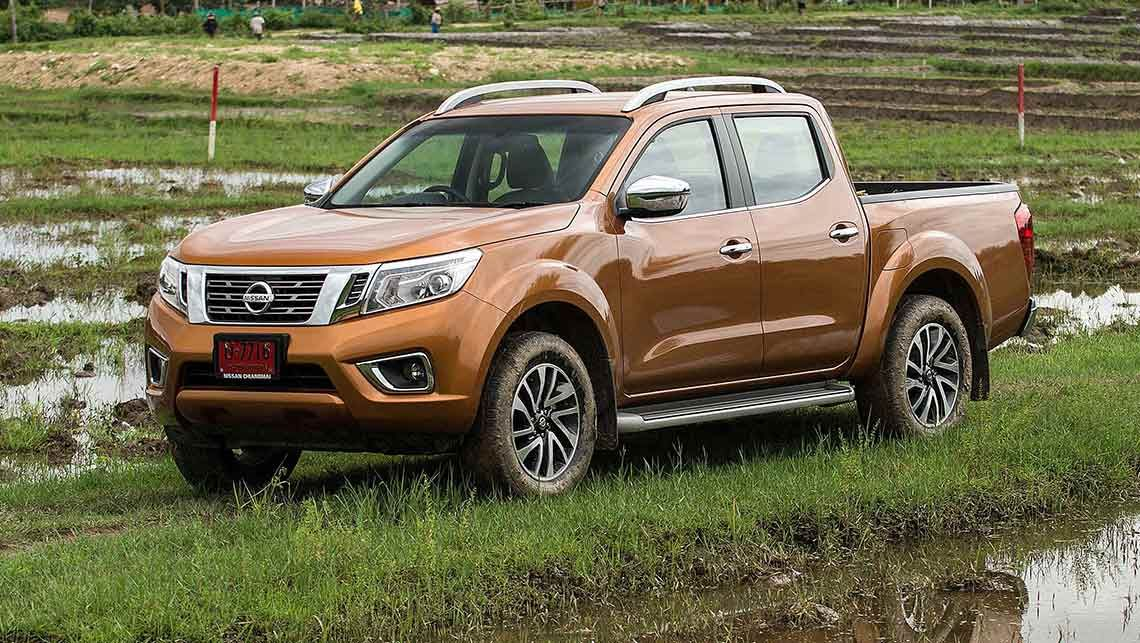 nissan navara 2015. Black Bedroom Furniture Sets. Home Design Ideas