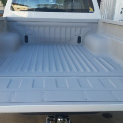 Spray In Bed Liner For Ute