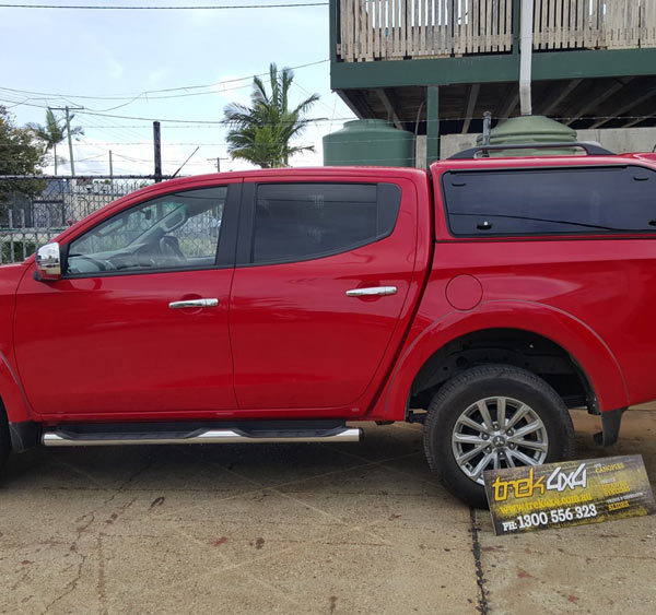 mitsubishi-triton-mq-with-eko-canopy-in-r59-red