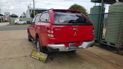 mq-2015-with-eko-ute-canopy-in-r59-red