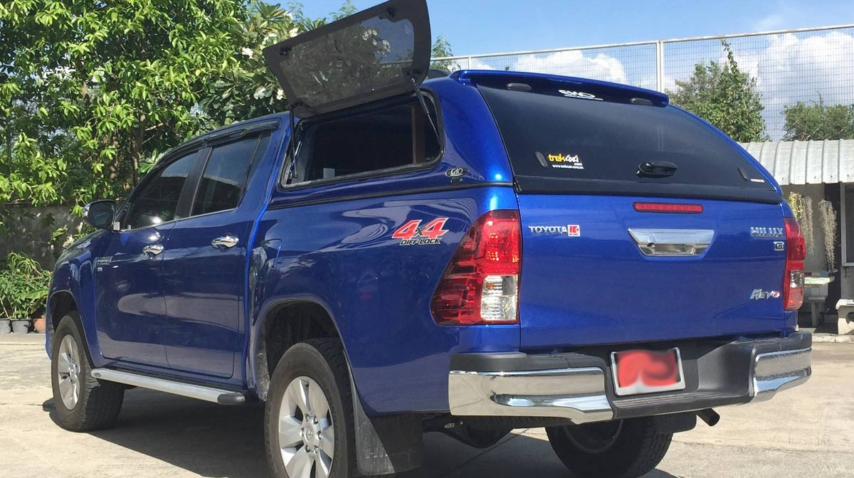 hilux-canopy