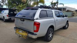 navara-2015-with-eko-canopy-in-k23-silver-and-carry-rack