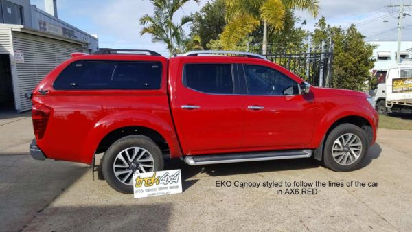 nissan-navara-2015-in-ax6red