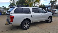 nissan-navara-np300-2015-with-eko-carry-rack