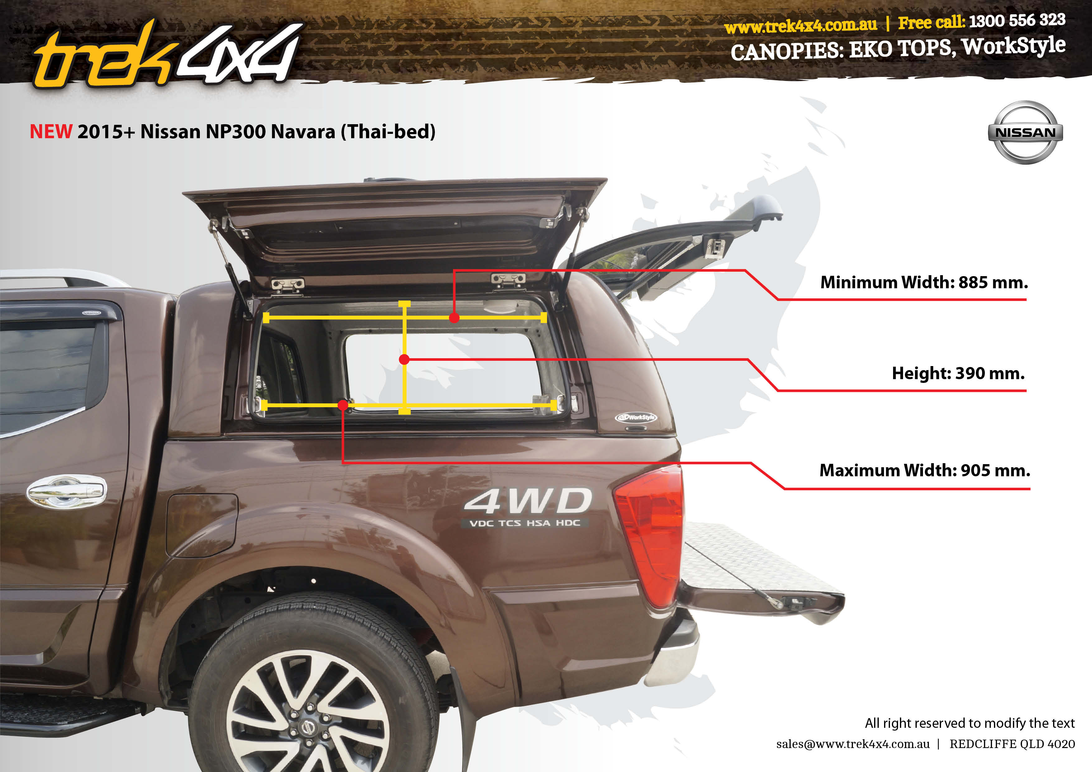 2008 Chrysler Town And Country Wiring Diagram Further Toyota 4runner