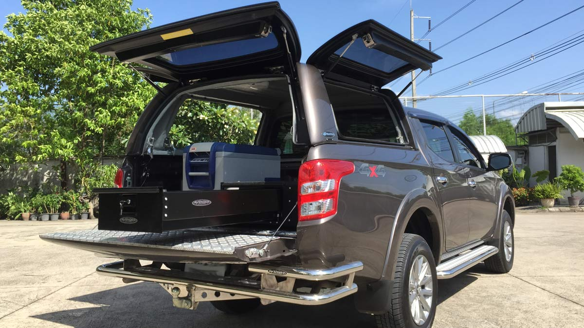 window measurement workstyle canopy double cab high roof - Open Canopy 2015