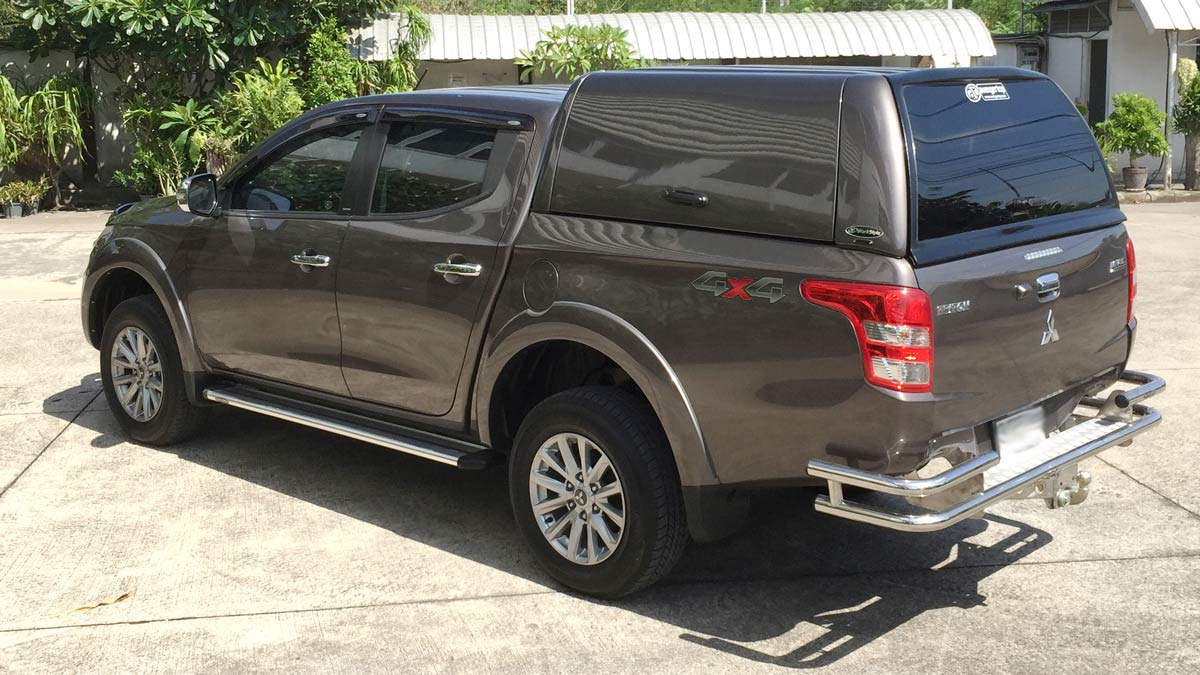 What Date Ford Expeditions Available 2014 | Autos Weblog