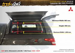 side-window-measurements-workstyle-canopy-double-cab-high-roof-mq-triton