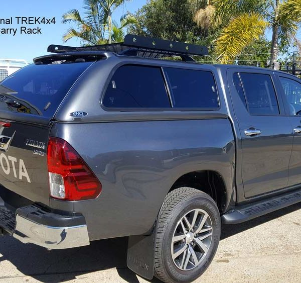 toyota-hilux-2016-mk-9-wit-eko-canopy-and-optional-carry-rack