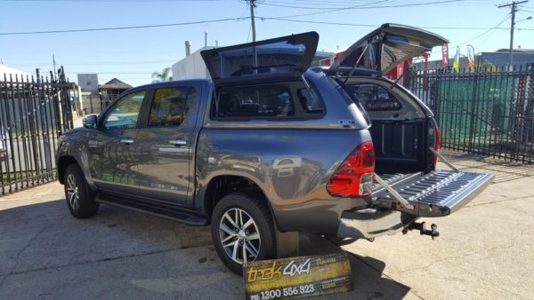 toyota-hilux-2016-revo-with-eko-canopy-in-1g3-dark-grey-metallic