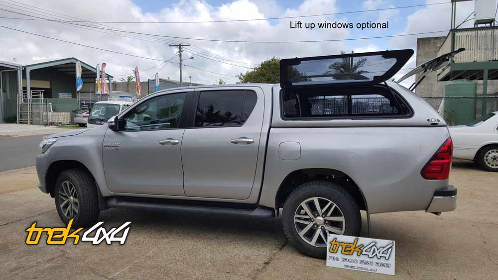 2015 Hilux X Cab 2017 2018 Best Cars Reviews