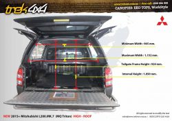 window-measurement-workstyle-canopy-double-cab-high-roof-mq-triton