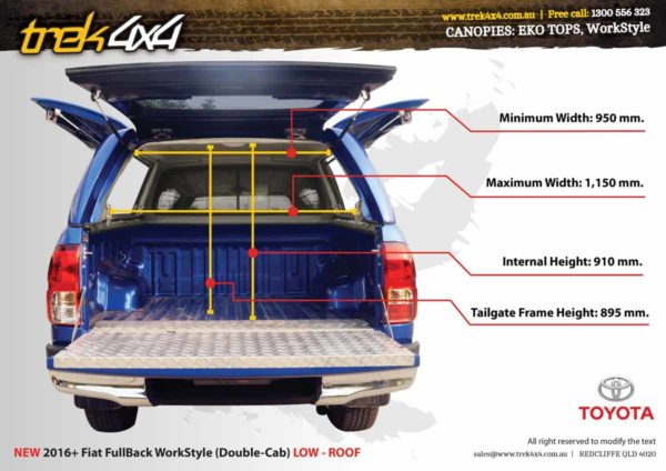 measurements-workstyle-canopy-double-cab-2015-hilux-revo