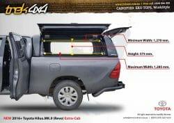 side-window-hilux-workstyle-canopy-extra-cab-revo