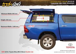 side-window-measurements-workstyle-canopy-double-cab-2015-hilux-revo