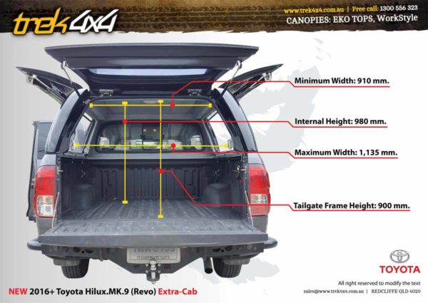 window-measurement-toyota-hilux-2015-workstyle-canopy-extra-cab
