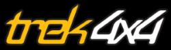trek4x4-email-logo