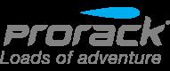 proprack-logo