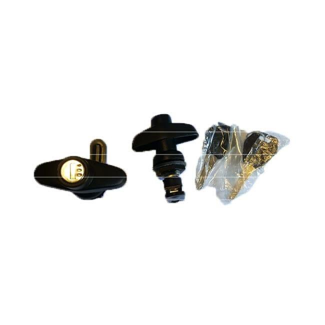 Side Locks for Eko Canopy