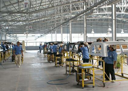 Eko-canopy-manufacturing.jpg