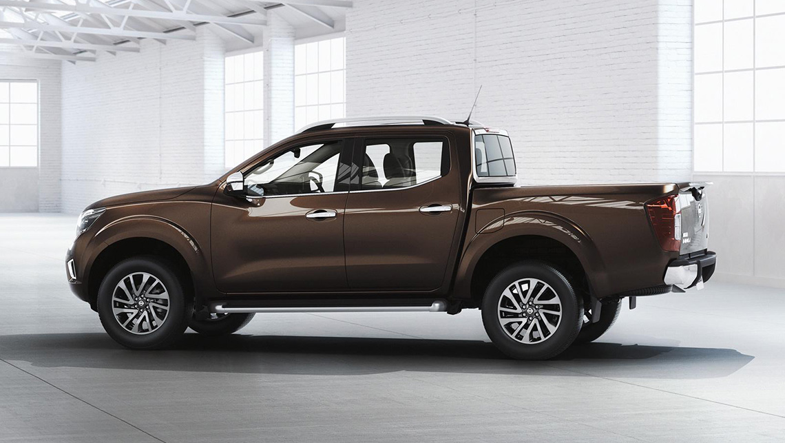 Nissan-Navara-2015-NP300-brown-Left.jpg