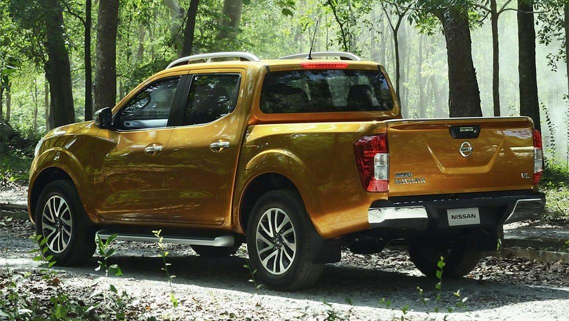 Nissan-Navara-2015-NP300-bush-trip.jpg