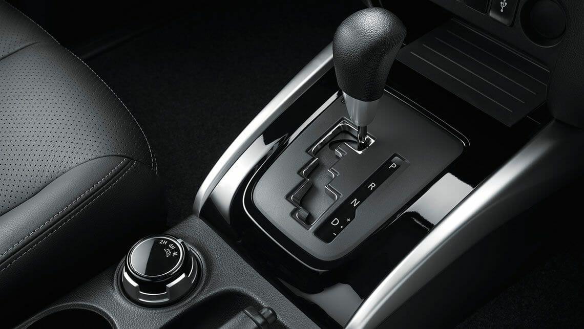 Triton-2015-2.4L-Mivec-VG-Turbo-Auto.jpg