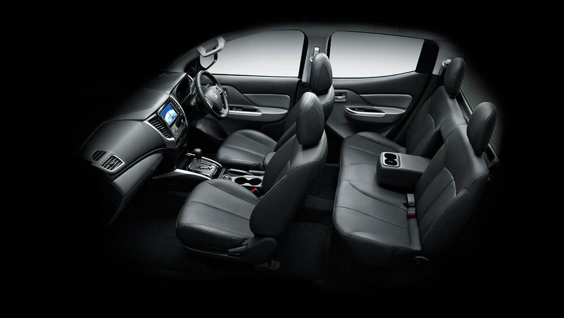 Triton-2015-2.4L-Mivec-VG-Turbo-seats.jpg
