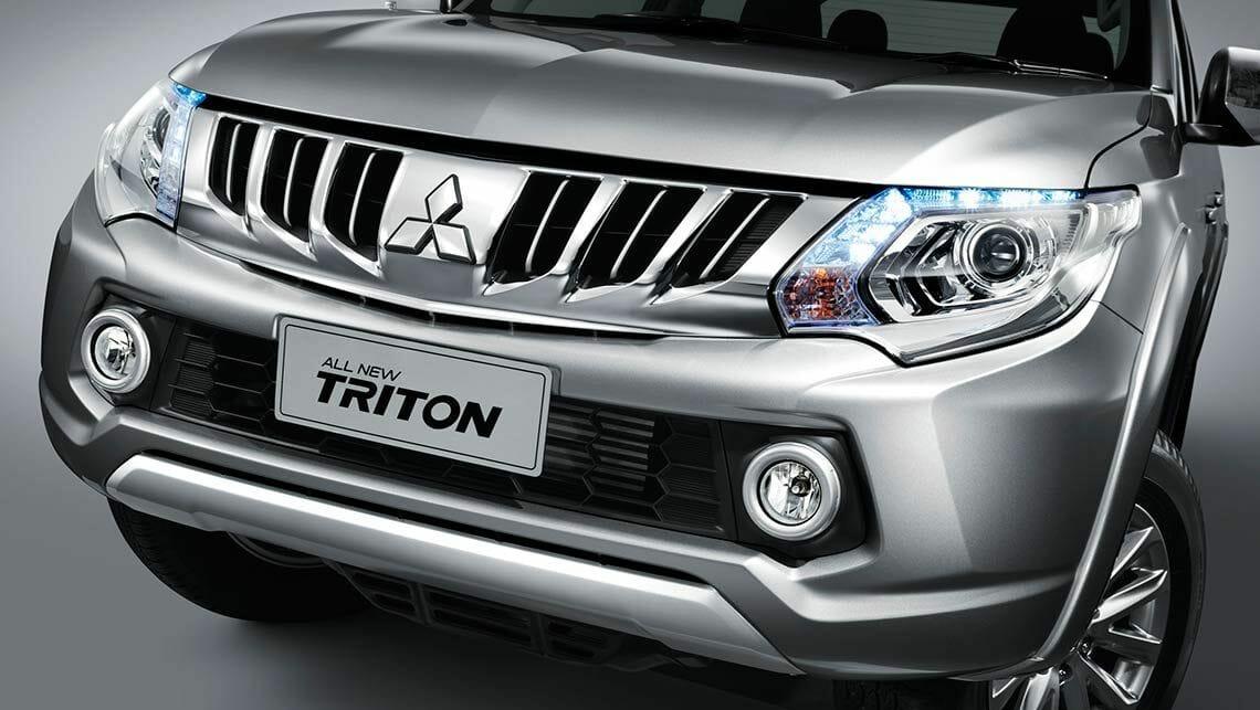 Triton-2015-2.4L-Mivec-VG-Turbo.jpg